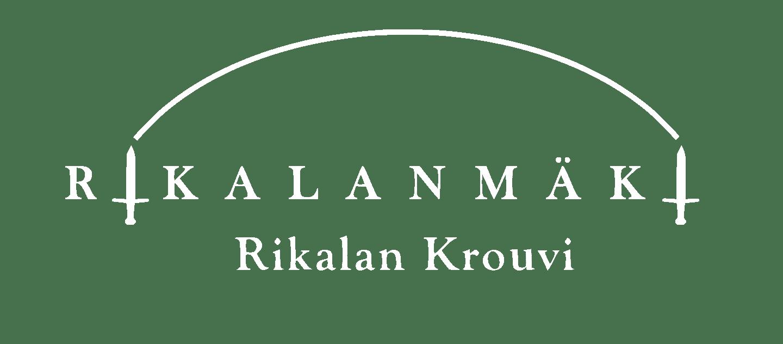 Ravintola Rikalan Krouvi
